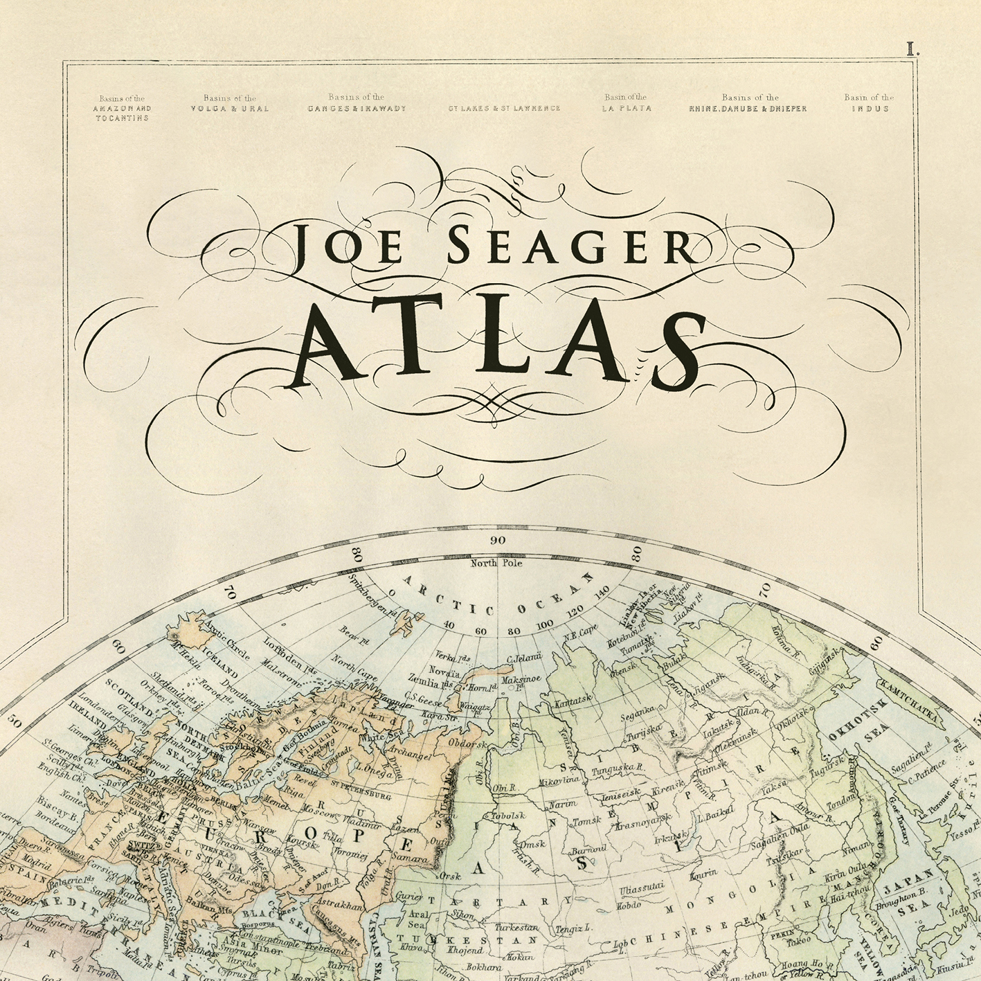 Atlas_Studios_Cover